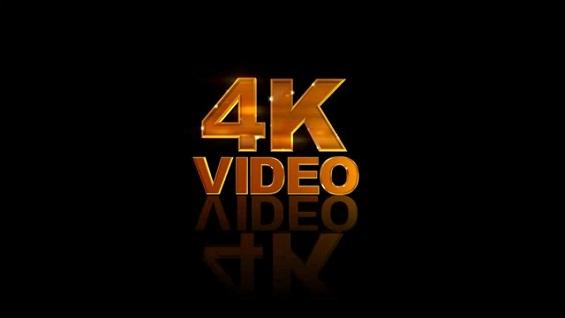 4k-film - Kopia
